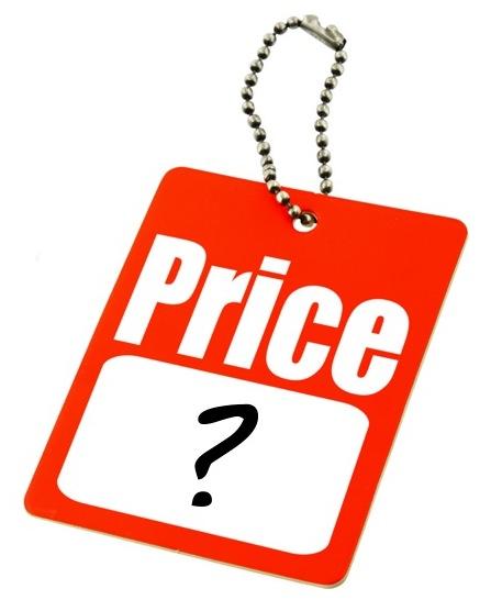 картинки цена: